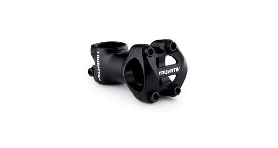 """Truvativ AKA - Potence - Ø31,8mm 1 1/8"""" noir"""